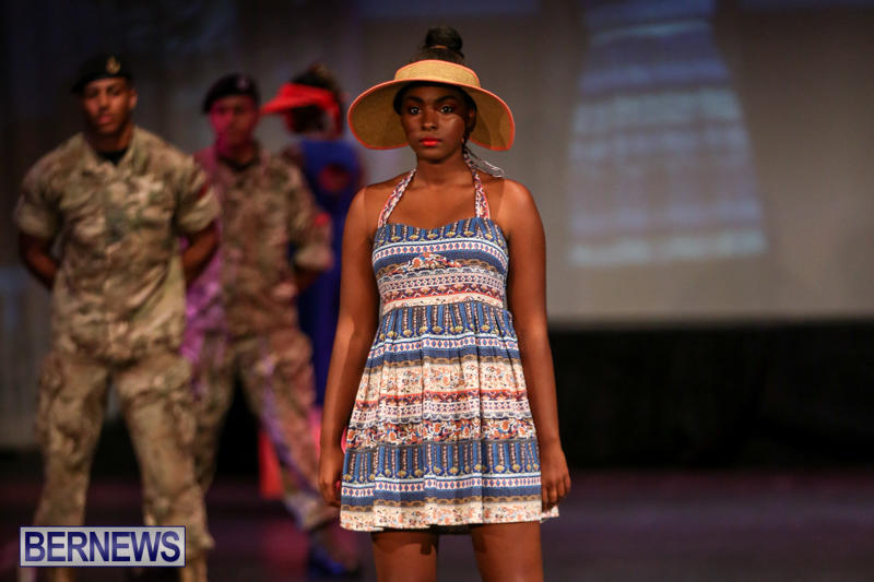Evolution-Retail-Show-City-Fashion-Festival-Bermuda-July-11-2015-253