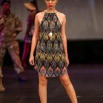 Evolution Retail Show City Fashion Festival Bermuda, July 11 2015-255