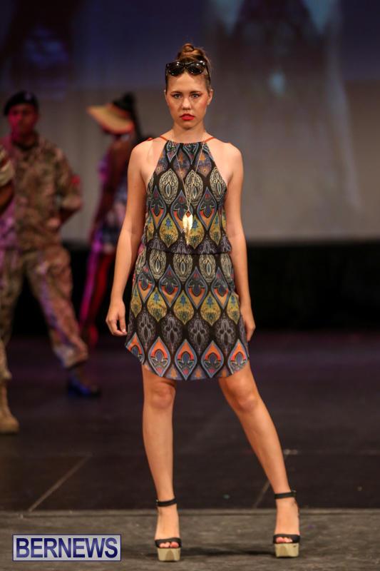 Evolution-Retail-Show-City-Fashion-Festival-Bermuda-July-11-2015-255