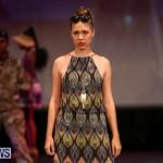 Evolution Retail Show City Fashion Festival Bermuda, July 11 2015-256