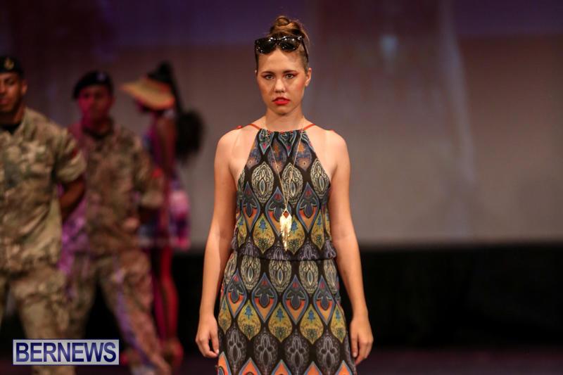 Evolution-Retail-Show-City-Fashion-Festival-Bermuda-July-11-2015-256