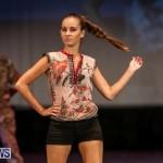 Evolution Retail Show City Fashion Festival Bermuda, July 11 2015-258