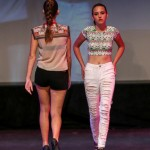 Evolution Retail Show City Fashion Festival Bermuda, July 11 2015-259