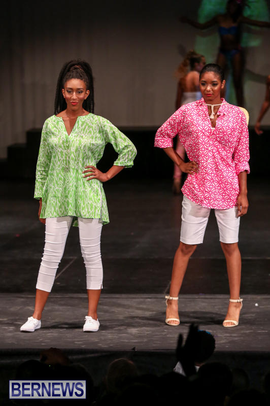 Evolution-Retail-Show-City-Fashion-Festival-Bermuda-July-11-2015-26