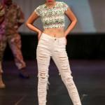 Evolution Retail Show City Fashion Festival Bermuda, July 11 2015-260