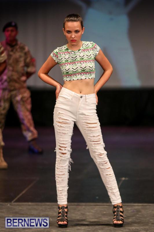 Evolution-Retail-Show-City-Fashion-Festival-Bermuda-July-11-2015-260