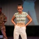 Evolution Retail Show City Fashion Festival Bermuda, July 11 2015-261