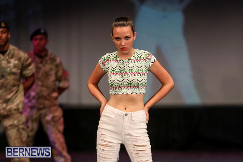 Evolution-Retail-Show-City-Fashion-Festival-Bermuda-July-11-2015-261