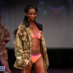 Evolution Retail Show City Fashion Festival Bermuda, July 11 2015-264