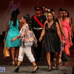 Evolution Retail Show City Fashion Festival Bermuda, July 11 2015-267