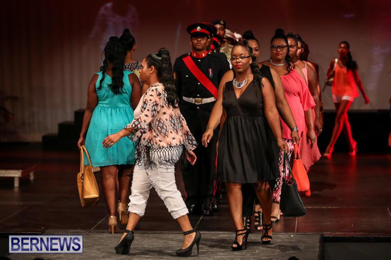 Evolution-Retail-Show-City-Fashion-Festival-Bermuda-July-11-2015-267