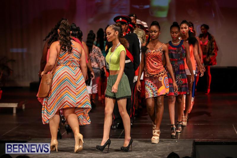 Evolution-Retail-Show-City-Fashion-Festival-Bermuda-July-11-2015-268