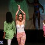 Evolution Retail Show City Fashion Festival Bermuda, July 11 2015-27