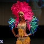 Evolution Retail Show City Fashion Festival Bermuda, July 11 2015-3