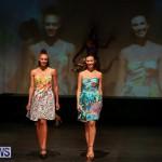 Evolution Retail Show City Fashion Festival Bermuda, July 11 2015-30