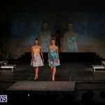 Evolution Retail Show City Fashion Festival Bermuda, July 11 2015-31