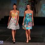 Evolution Retail Show City Fashion Festival Bermuda, July 11 2015-32