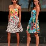 Evolution Retail Show City Fashion Festival Bermuda, July 11 2015-33