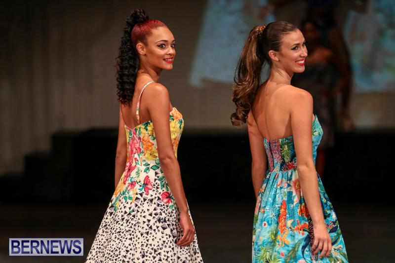 Evolution-Retail-Show-City-Fashion-Festival-Bermuda-July-11-2015-34