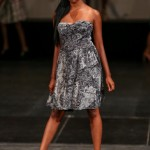 Evolution Retail Show City Fashion Festival Bermuda, July 11 2015-35