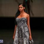 Evolution Retail Show City Fashion Festival Bermuda, July 11 2015-36