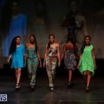 Evolution Retail Show City Fashion Festival Bermuda, July 11 2015-38