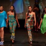 Evolution Retail Show City Fashion Festival Bermuda, July 11 2015-39