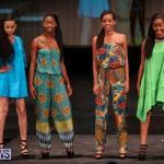 Evolution Retail Show City Fashion Festival Bermuda, July 11 2015-40