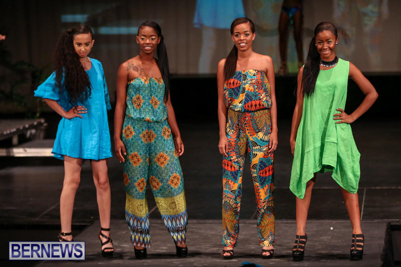 Evolution-Retail-Show-City-Fashion-Festival-Bermuda-July-11-2015-40