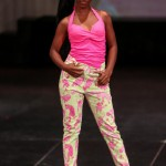 Evolution Retail Show City Fashion Festival Bermuda, July 11 2015-41