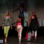 Evolution Retail Show City Fashion Festival Bermuda, July 11 2015-42
