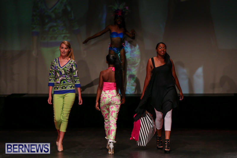 Evolution-Retail-Show-City-Fashion-Festival-Bermuda-July-11-2015-42
