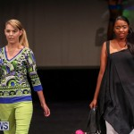 Evolution Retail Show City Fashion Festival Bermuda, July 11 2015-43