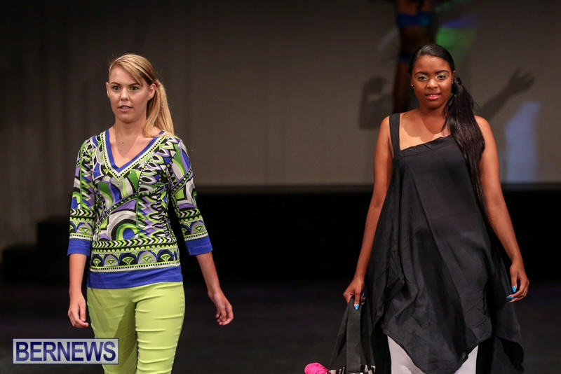 Evolution-Retail-Show-City-Fashion-Festival-Bermuda-July-11-2015-43