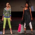 Evolution Retail Show City Fashion Festival Bermuda, July 11 2015-44