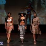 Evolution Retail Show City Fashion Festival Bermuda, July 11 2015-45