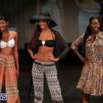 Evolution Retail Show City Fashion Festival Bermuda, July 11 2015-46