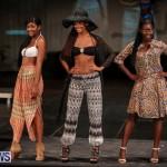 Evolution Retail Show City Fashion Festival Bermuda, July 11 2015-47