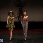 Evolution Retail Show City Fashion Festival Bermuda, July 11 2015-48