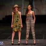 Evolution Retail Show City Fashion Festival Bermuda, July 11 2015-49