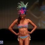 Evolution Retail Show City Fashion Festival Bermuda, July 11 2015-5