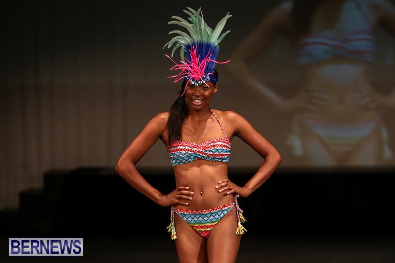 Evolution-Retail-Show-City-Fashion-Festival-Bermuda-July-11-2015-5