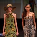 Evolution Retail Show City Fashion Festival Bermuda, July 11 2015-50