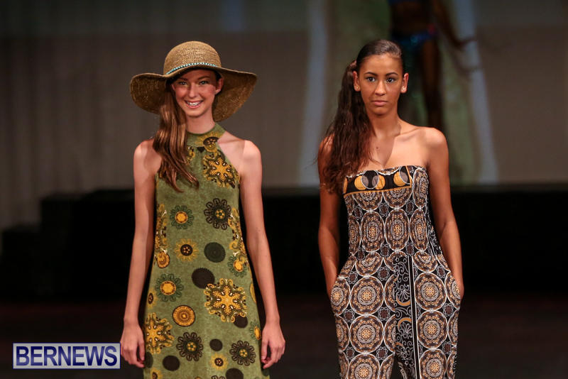Evolution-Retail-Show-City-Fashion-Festival-Bermuda-July-11-2015-50