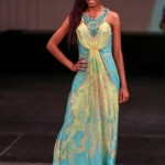 Evolution Retail Show City Fashion Festival Bermuda, July 11 2015-52