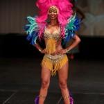 Evolution Retail Show City Fashion Festival Bermuda, July 11 2015-55