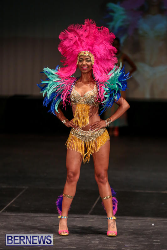 Evolution-Retail-Show-City-Fashion-Festival-Bermuda-July-11-2015-55