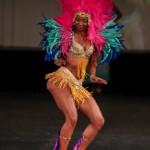 Evolution Retail Show City Fashion Festival Bermuda, July 11 2015-57
