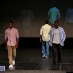 Evolution Retail Show City Fashion Festival Bermuda, July 11 2015-68