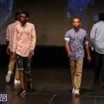 Evolution Retail Show City Fashion Festival Bermuda, July 11 2015-71